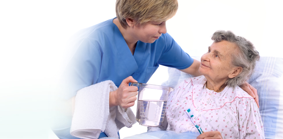 Excellent Home Care Givers